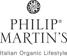 Philip Martins